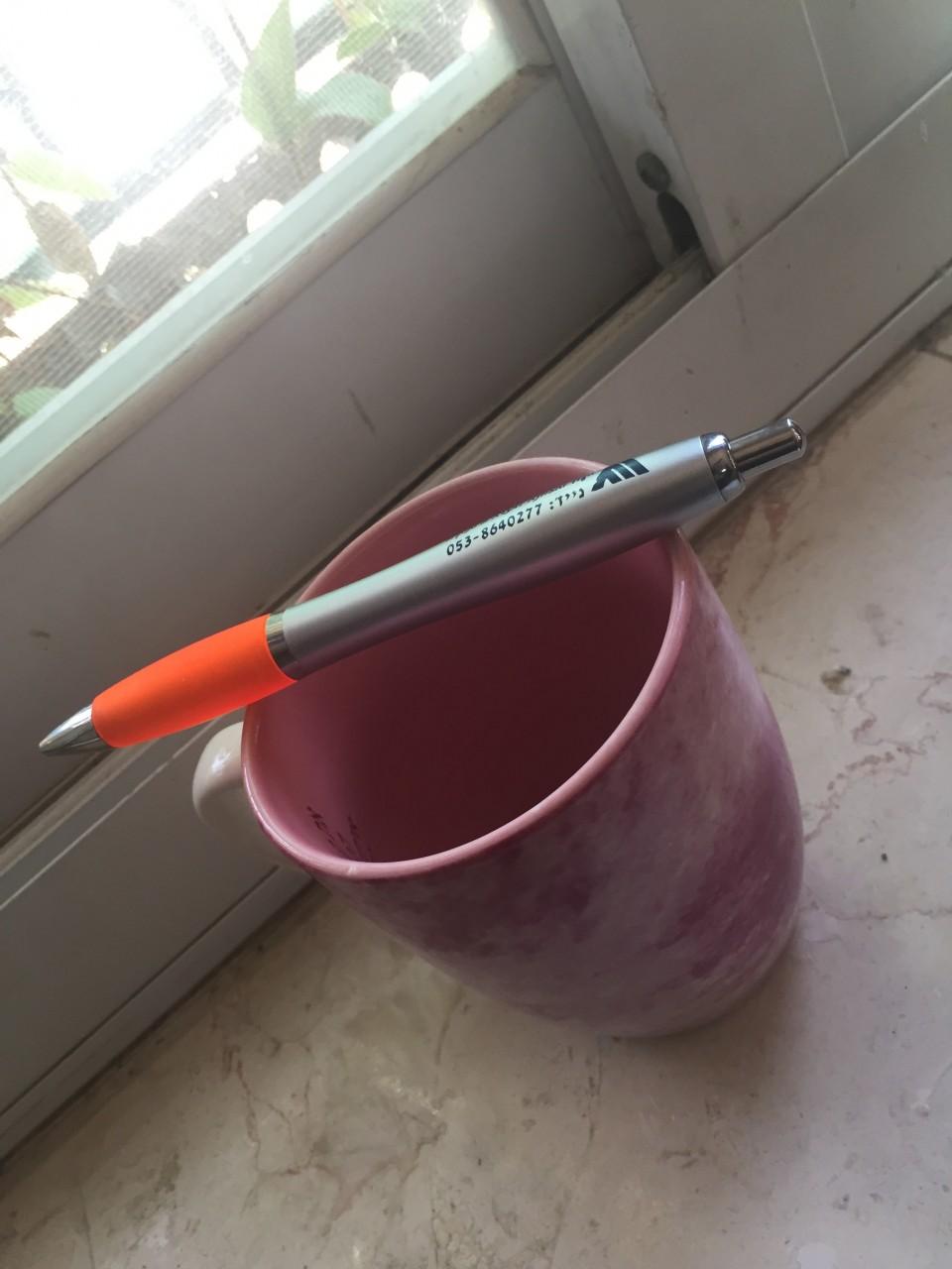 pen-cup