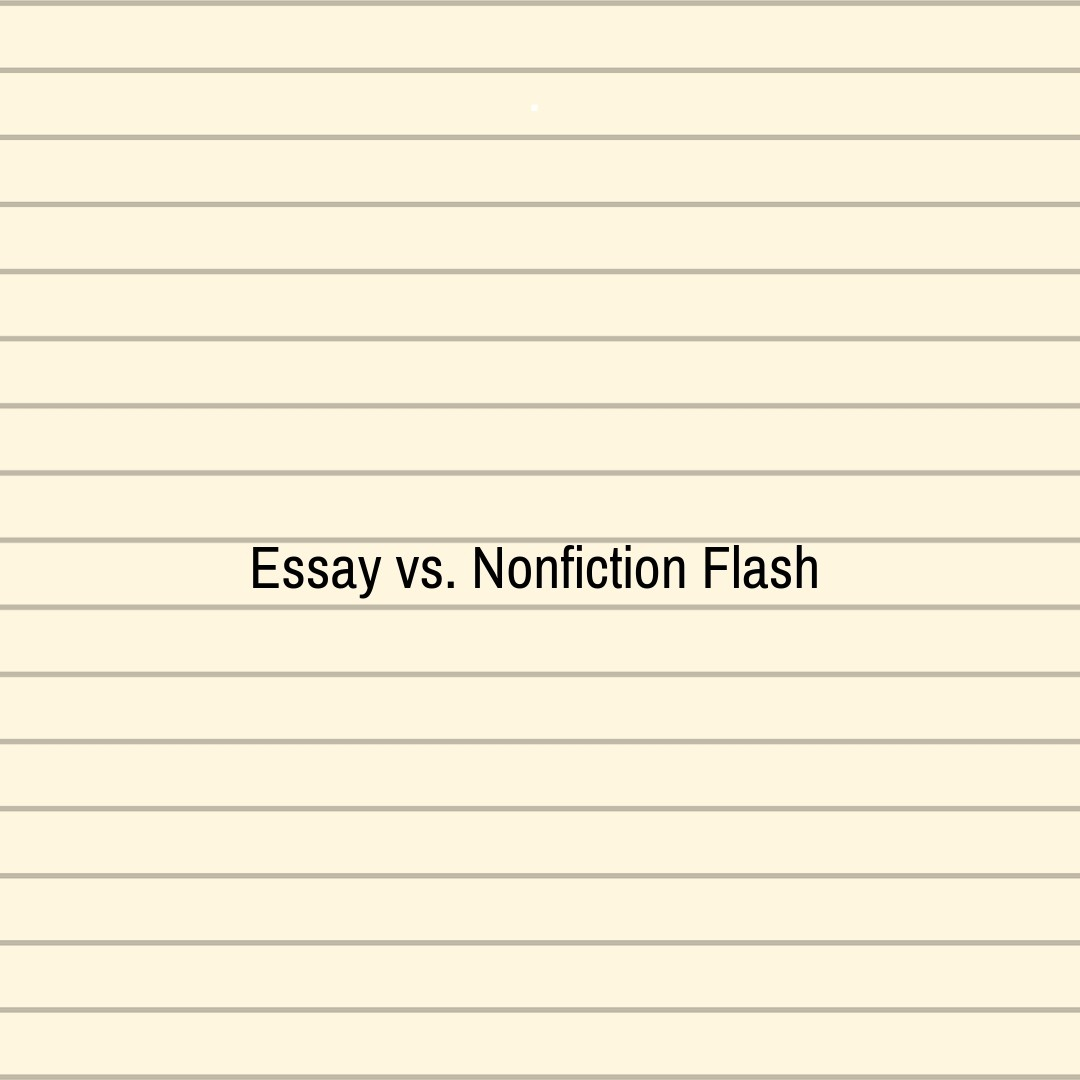essay-vs-nonfiction