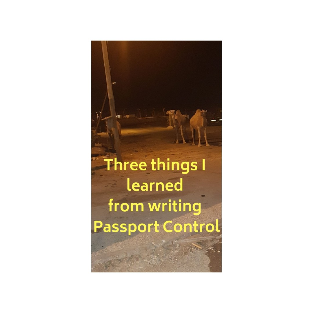 Camels-and-three-things