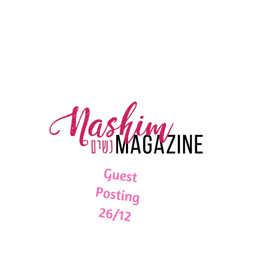 Nashim-and-text