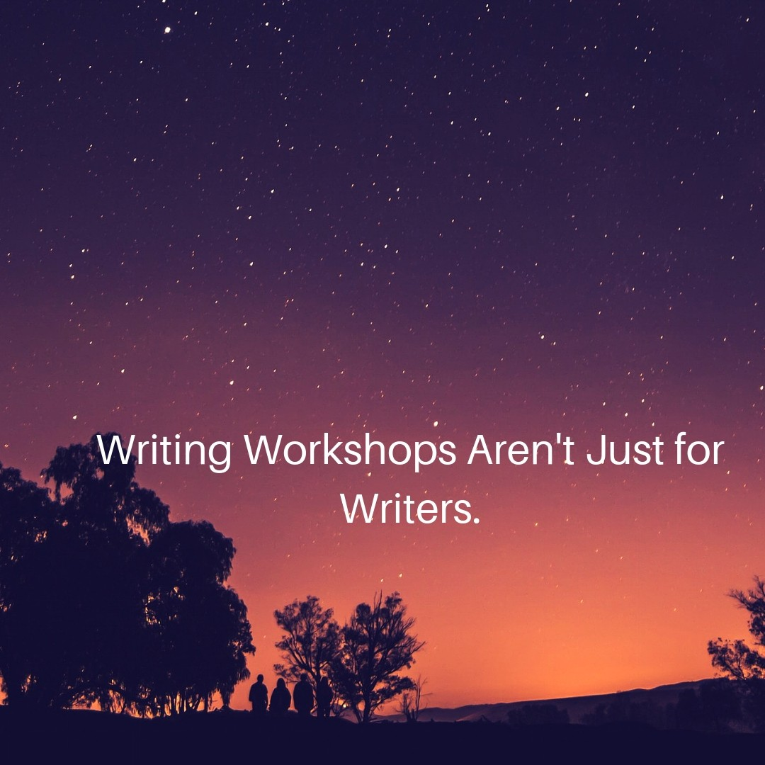 writing-workshops