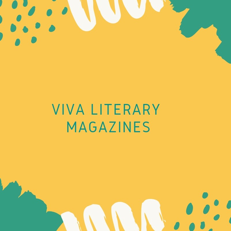 VIVA-Literary-Magazines