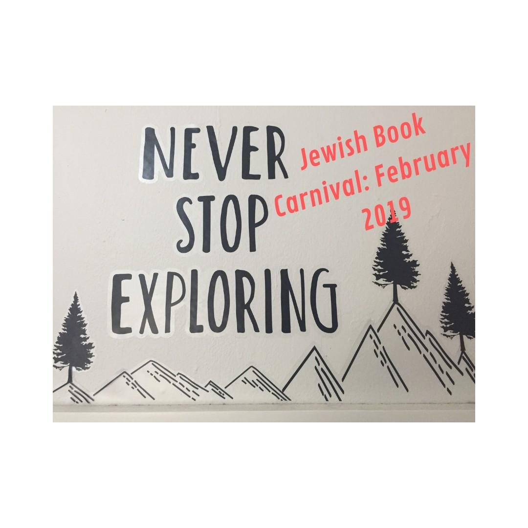 Jewish-book-carnival-Februar_20190214-074313_1