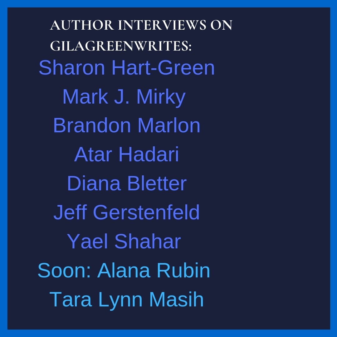 Recently-Interviewed-Authors-on-my-websit_20190220-145515_1