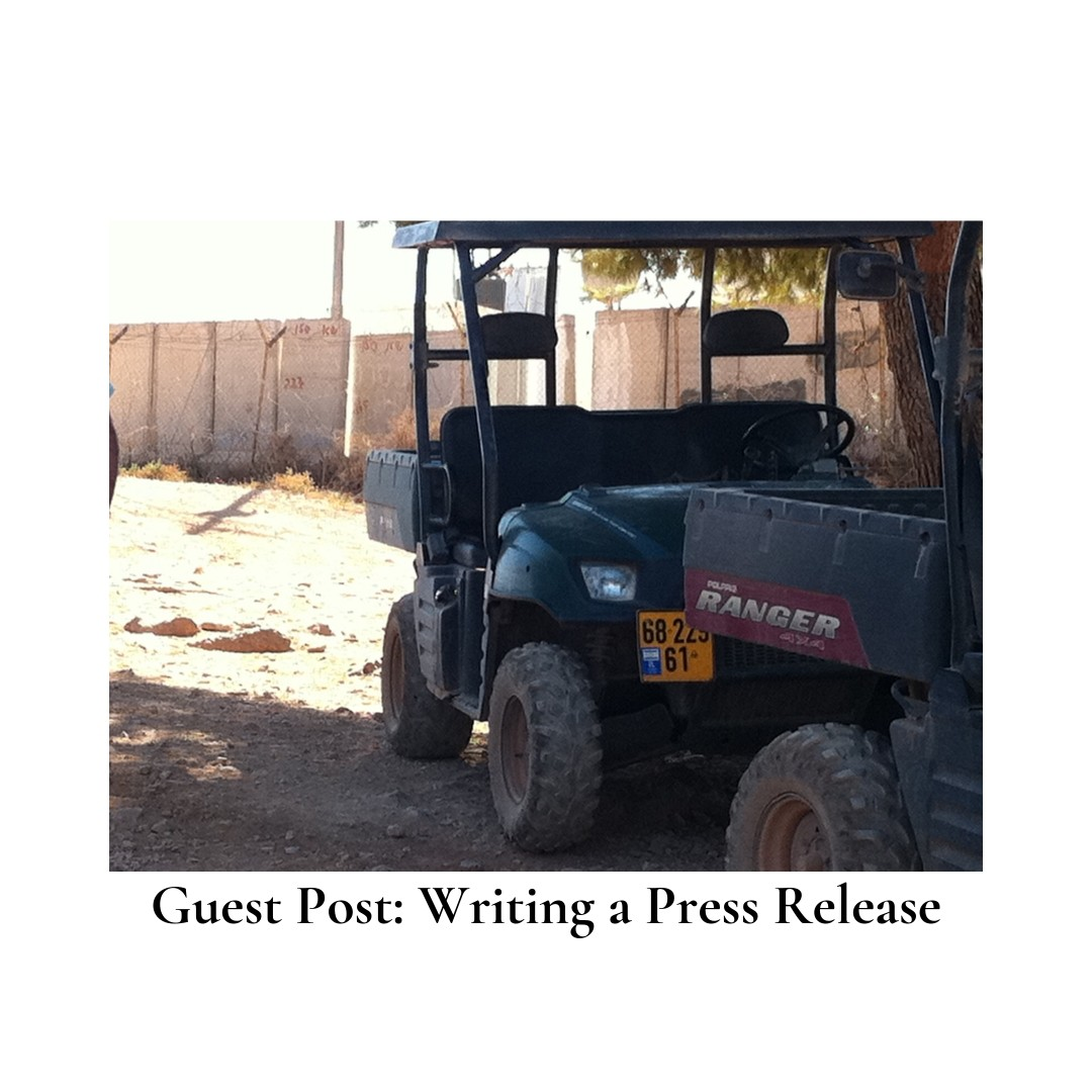 How-to-Write-a-Press-Release-Guest-Post