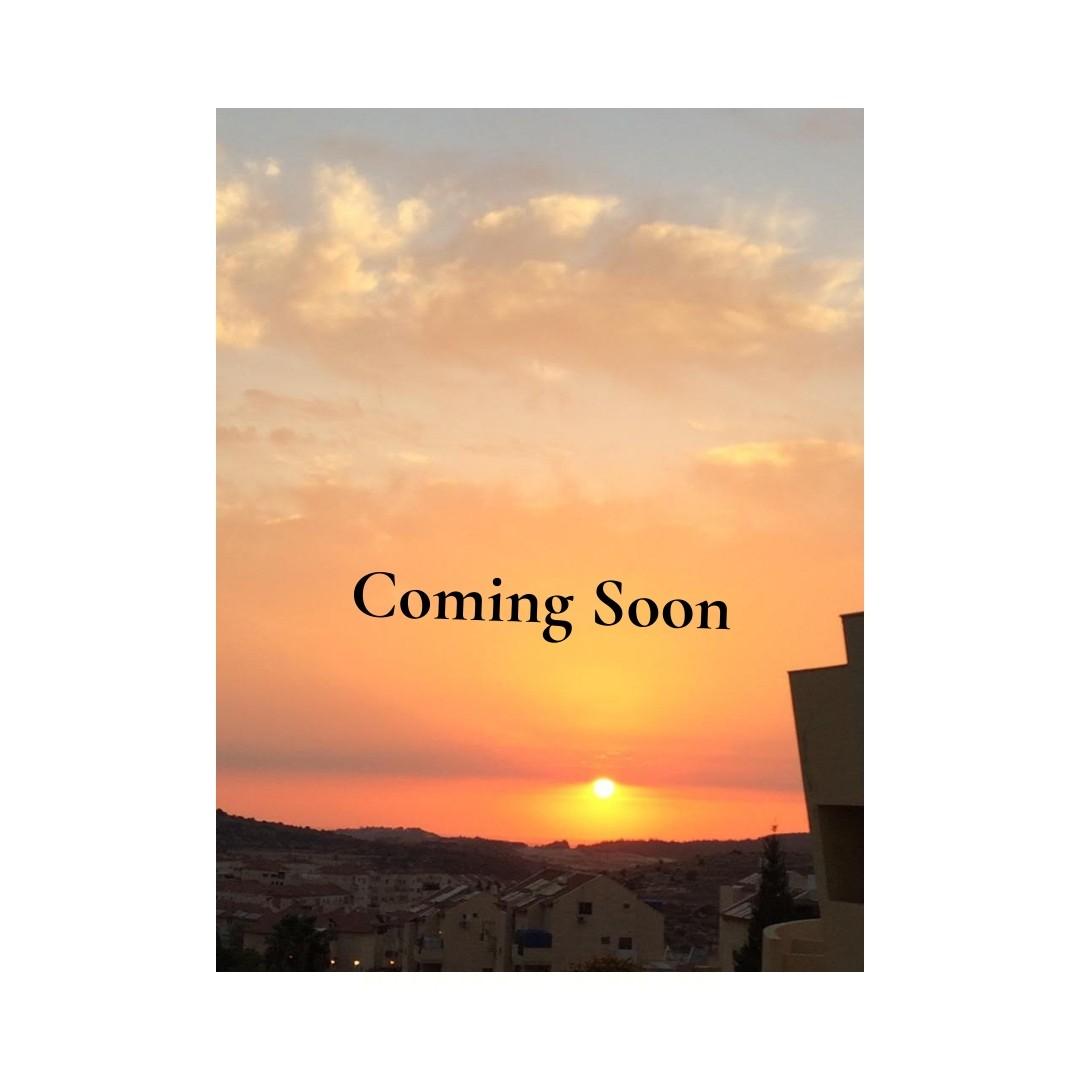 Coming soon from Cervena Barva Press
