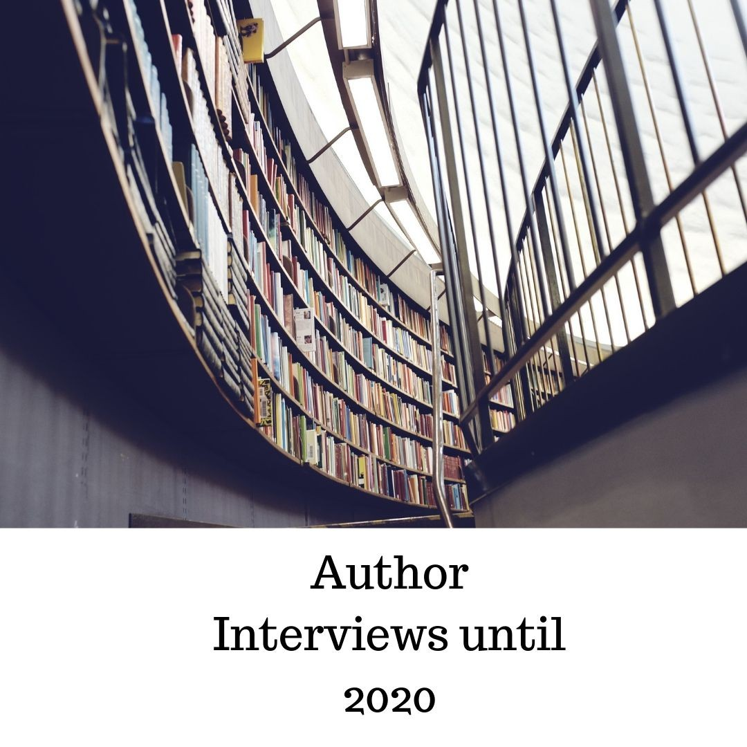 author-interviews-2020