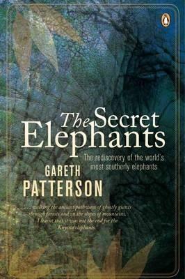 Gareth Patterson