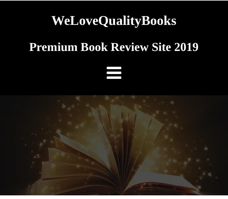 we-love-quality-books