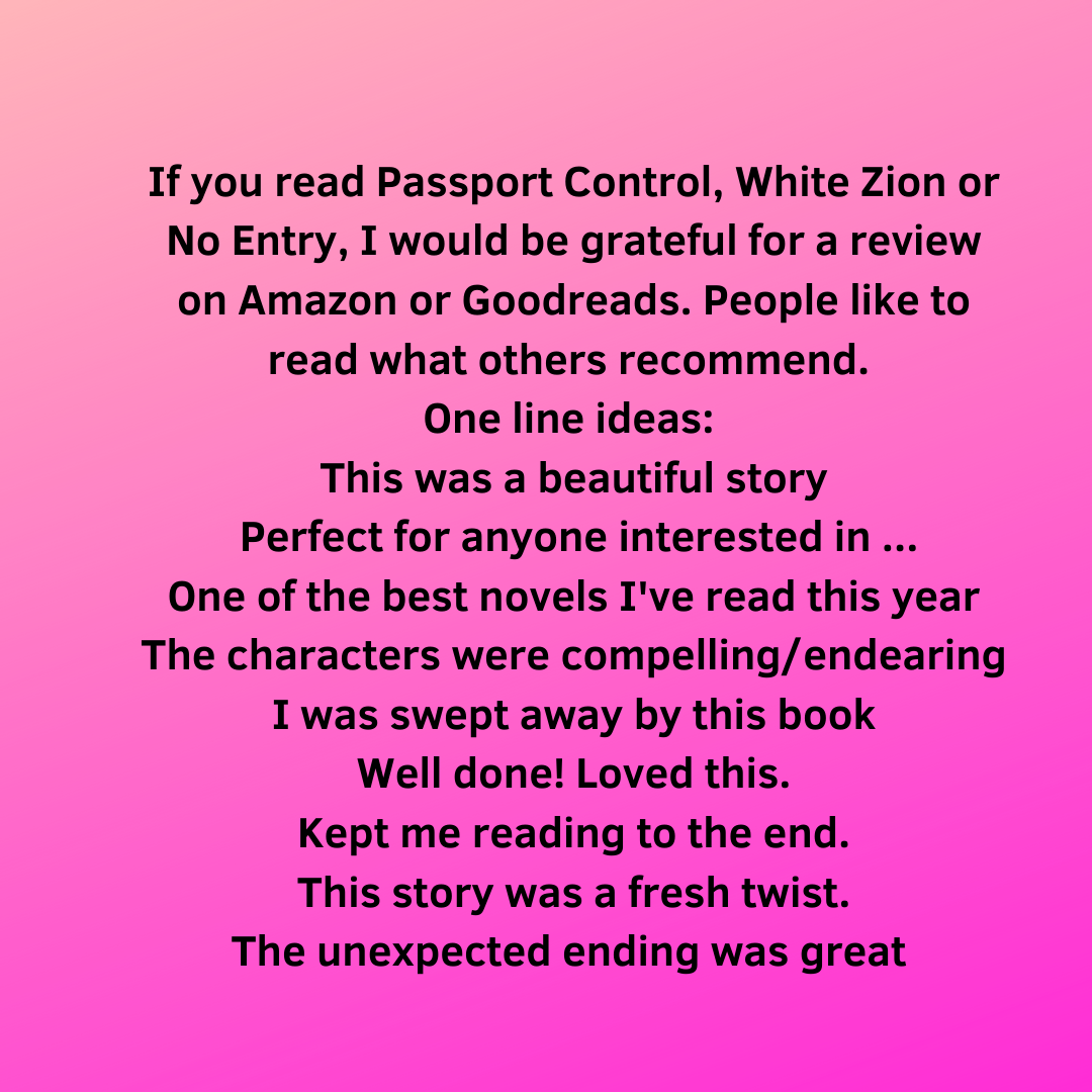 If-you-read