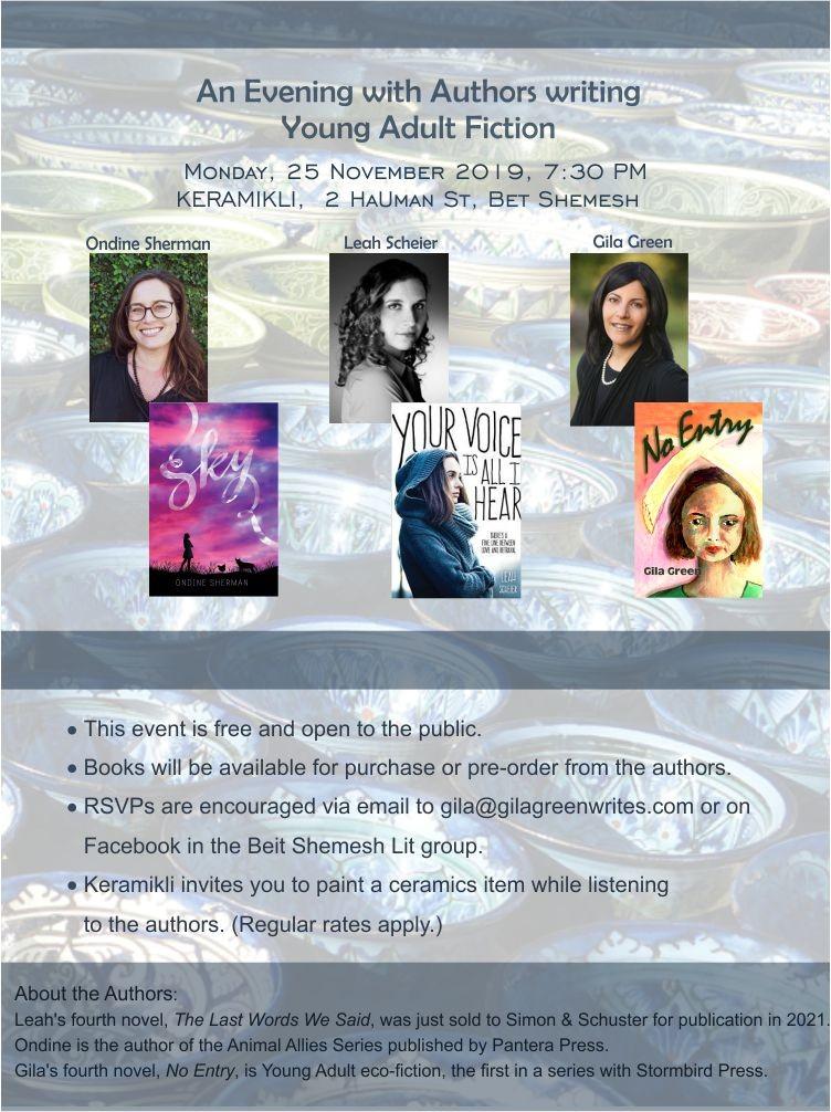 Author-talk_Nov-25_JPG