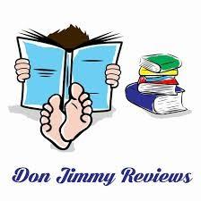 Don-Jimmy