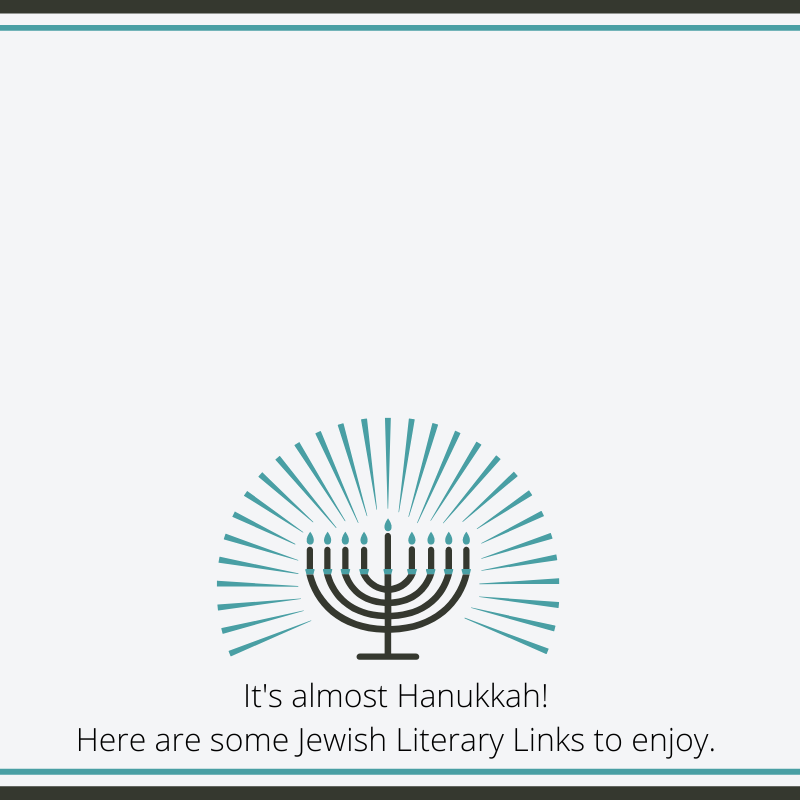 Jewish-lit-links-enjoy