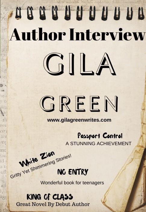Gila-Green-Image-Tessa-Barrie.jpg-short
