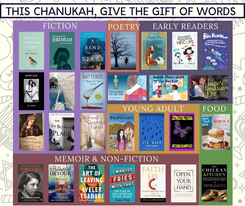 Chanukah-book-poster