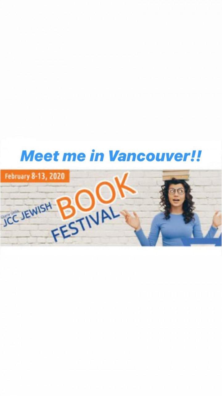 Meet-me-in-vancouver