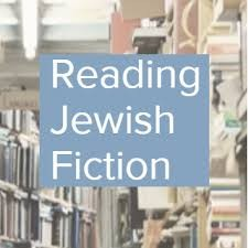 Reading Jewish Fiction