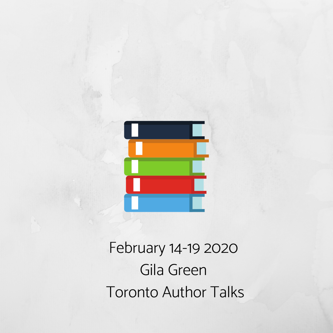 February-2020-Toronto-Author-Talks