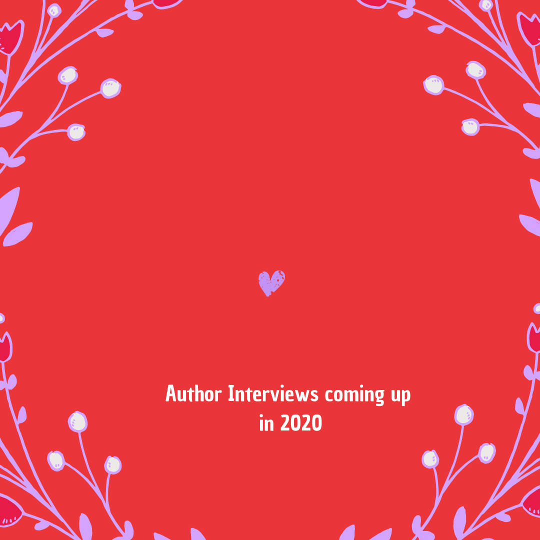 Author-Interviews-coming-up-in-2020