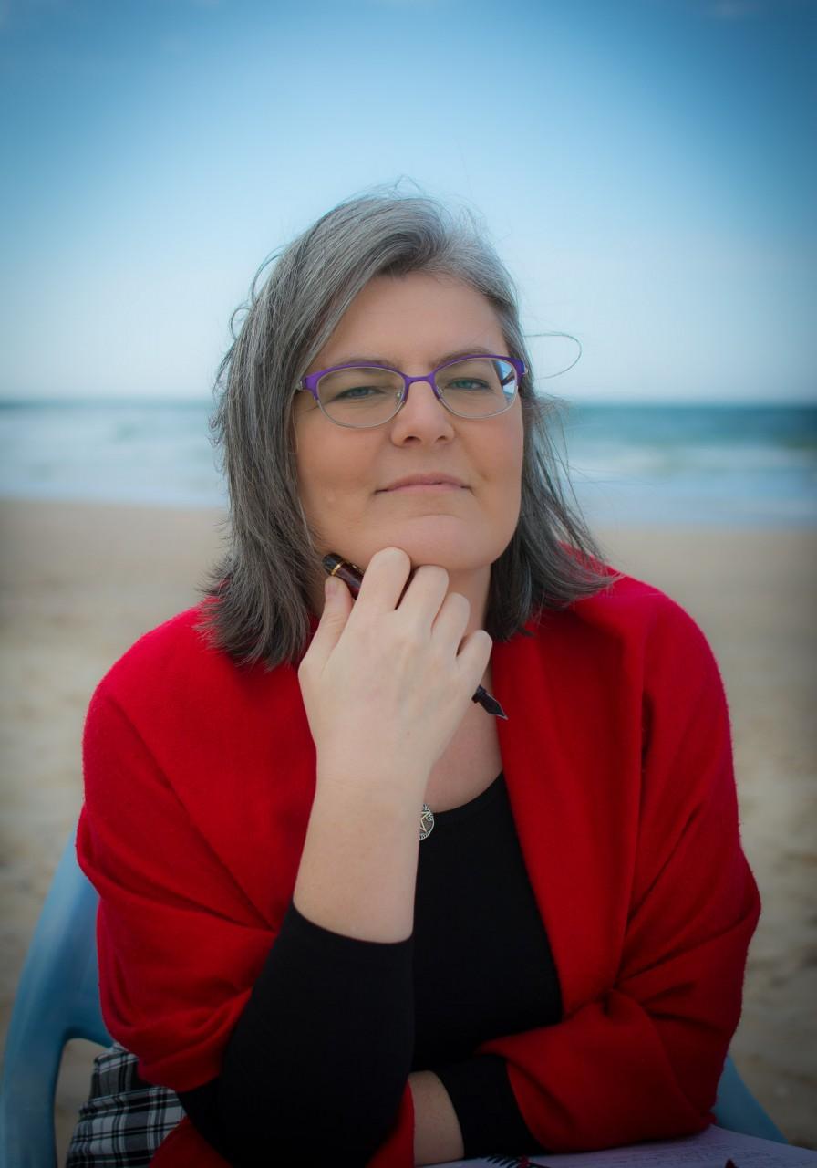 Deborah-MB