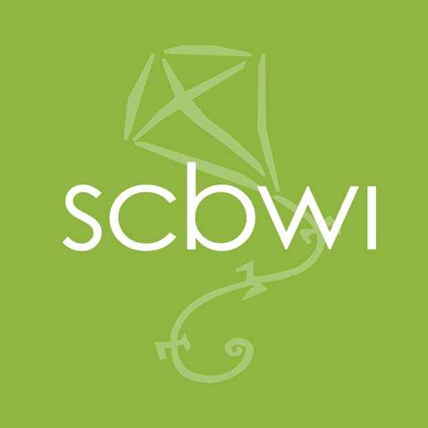 SCBWI-Logo_square