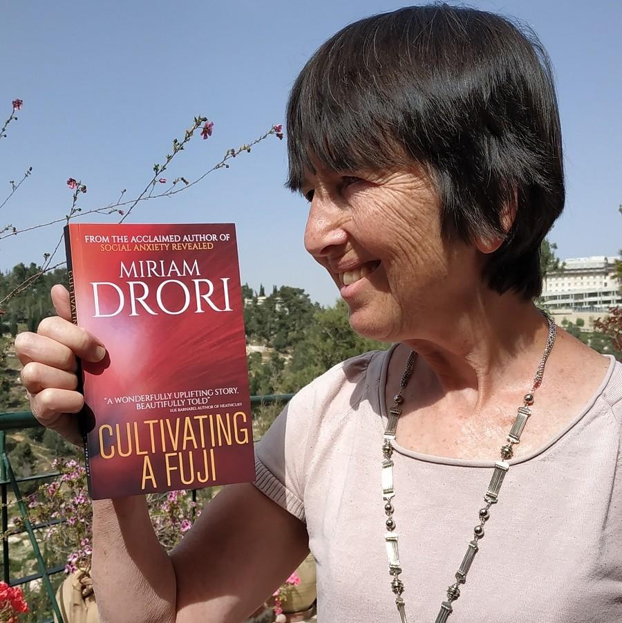 Miriam-Drori