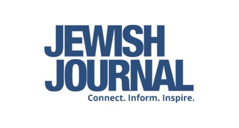 Jewish-Journal-new