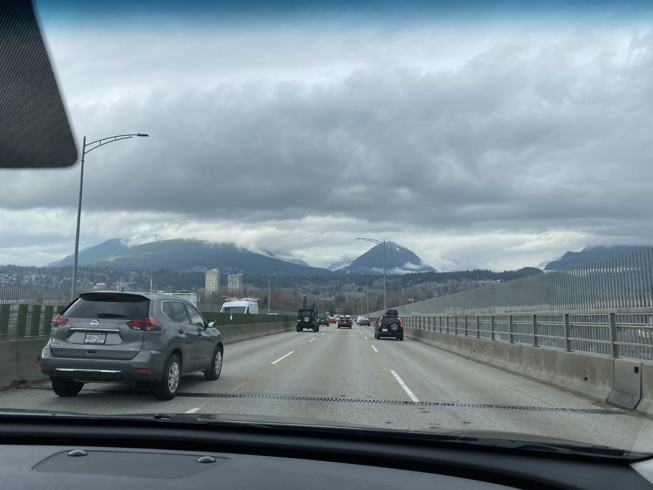 driving-in-vancouver