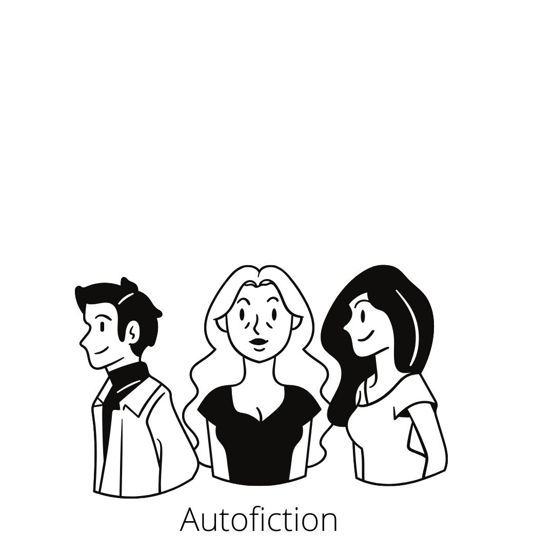 autofiction