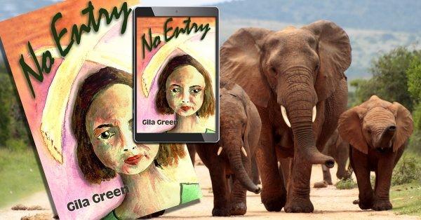Green_NoEntry_elephant-image