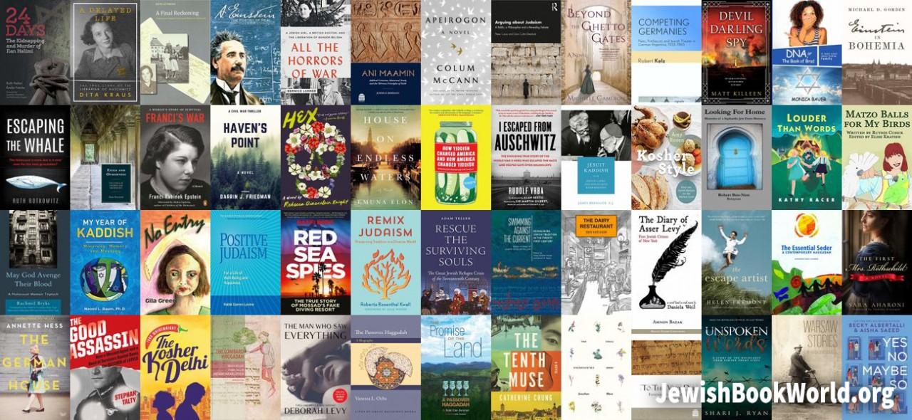 2020-04-jewishbooks-covers