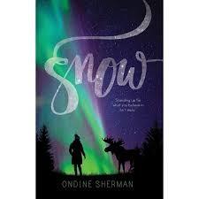 snow-ondine-sherman