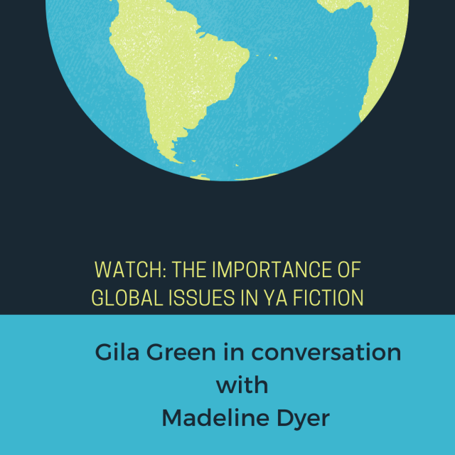 WATCH_-The-Importance-of-global-issues-in-ya-fiction