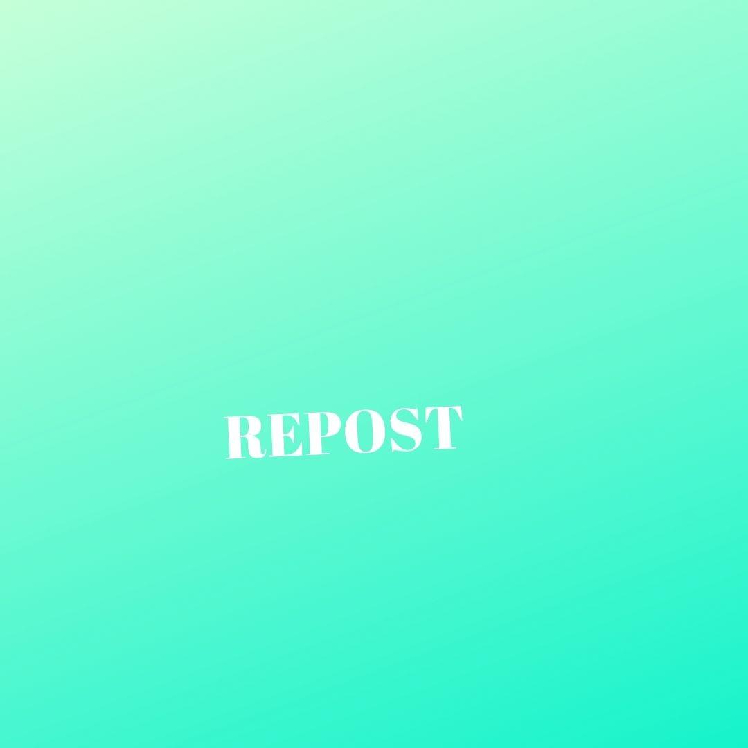 REPOST-5