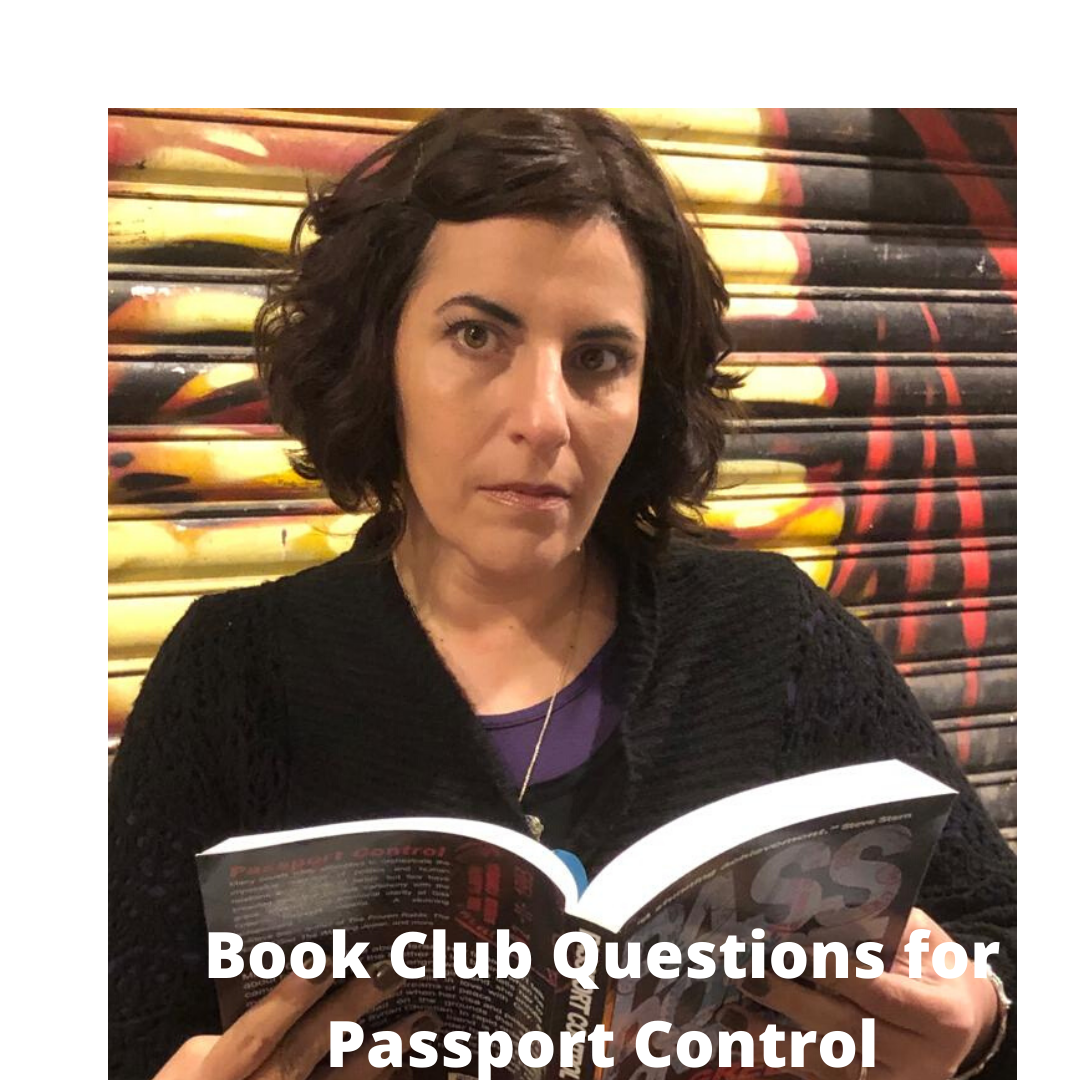 Book-Club-Questions-for-Passport-Control-1