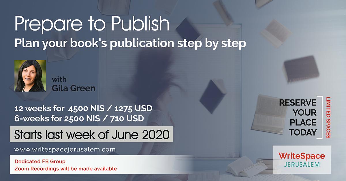 Prepare-To-Publish-