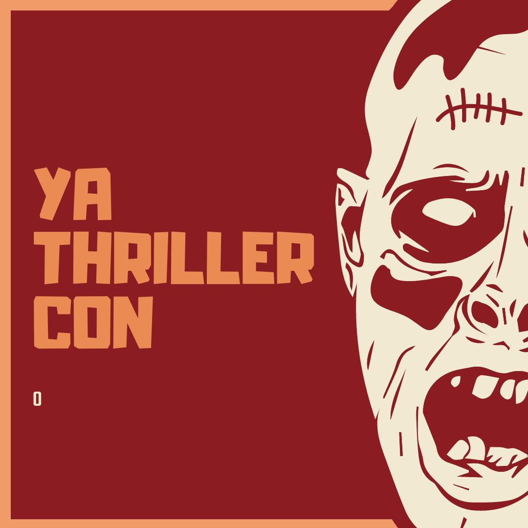 YA-thriller-con