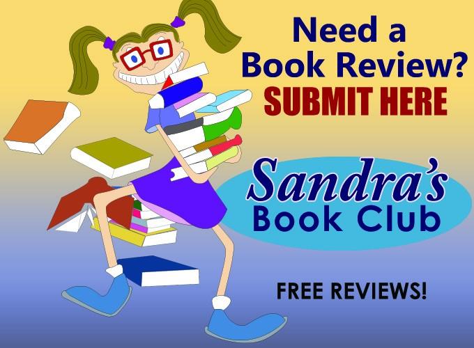 Sandras-book-club