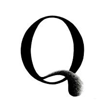 quail-bell-magazine