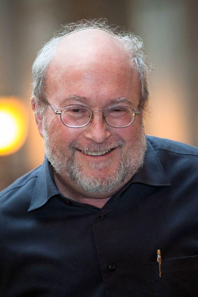 Philip-Mann
