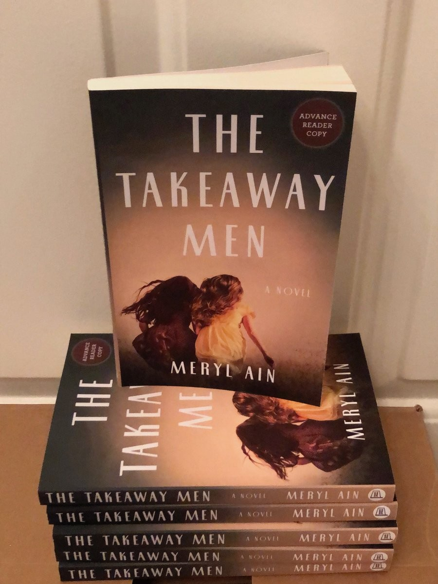 Takeawaymen-3
