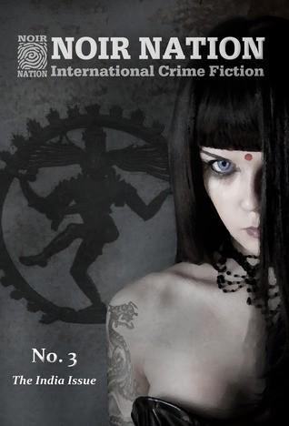 Noir-Nation