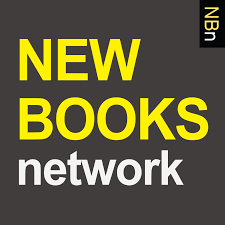 Join me December 2 on the New Books Network