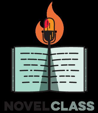 NovelClass_Logo_R2