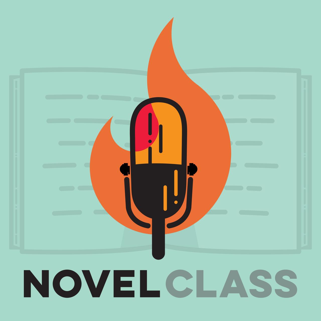 novelclass-logo-2