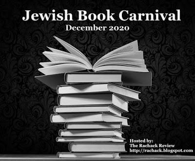 book-carnival