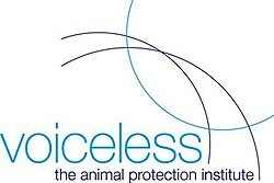 250px-Voiceless_the_animal_protection_institute_logo_sml
