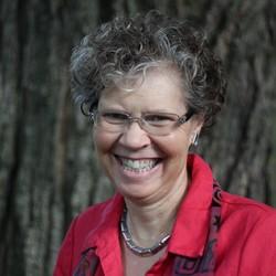Ann-Bausum