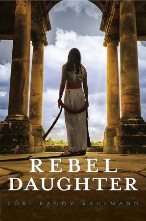 Rebel-Daughte_20210628-162127_1