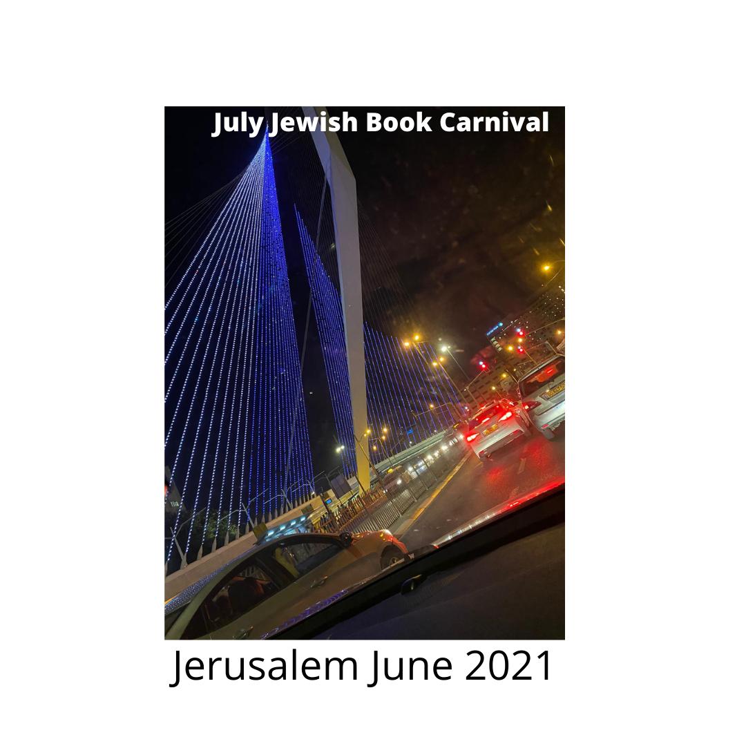 July-Jewish-Book-Carnival